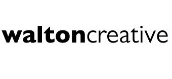 WaltonCreative
