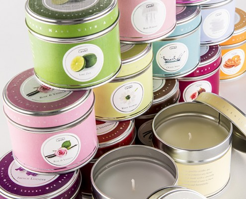 Candle-packaging-designs