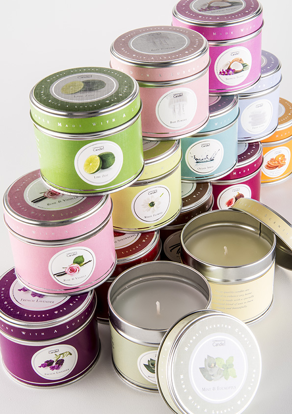 Candle-Packaging-Design
