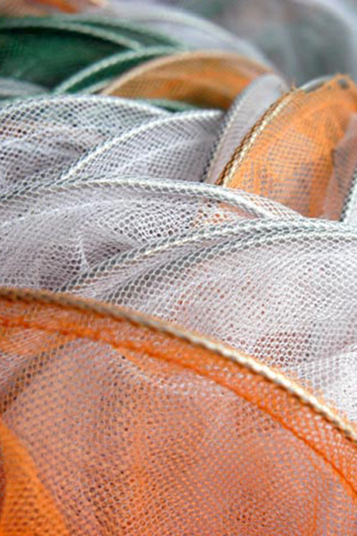 fishing nets - Jeremys Home Store - 6