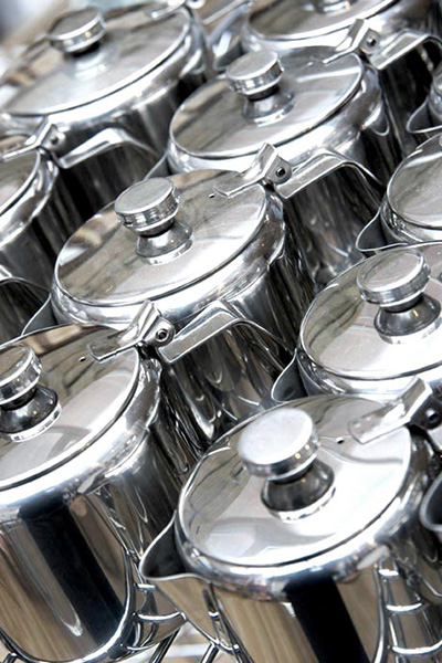 Tea pots - Jeremys Home Store -18