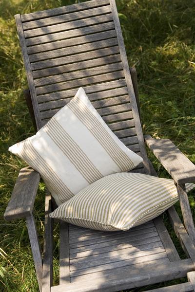 Swallowtail Hill Cushions 2