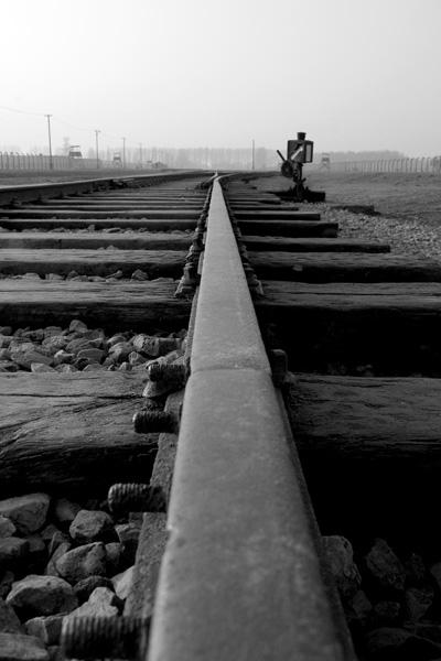 Auschwitz-Photography