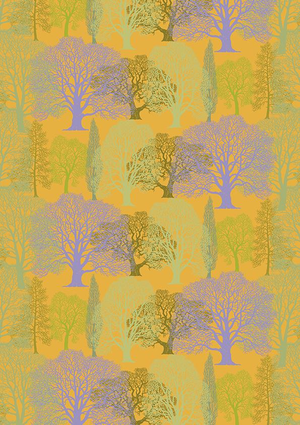 GraphicDesignFEATUREDwallpaper