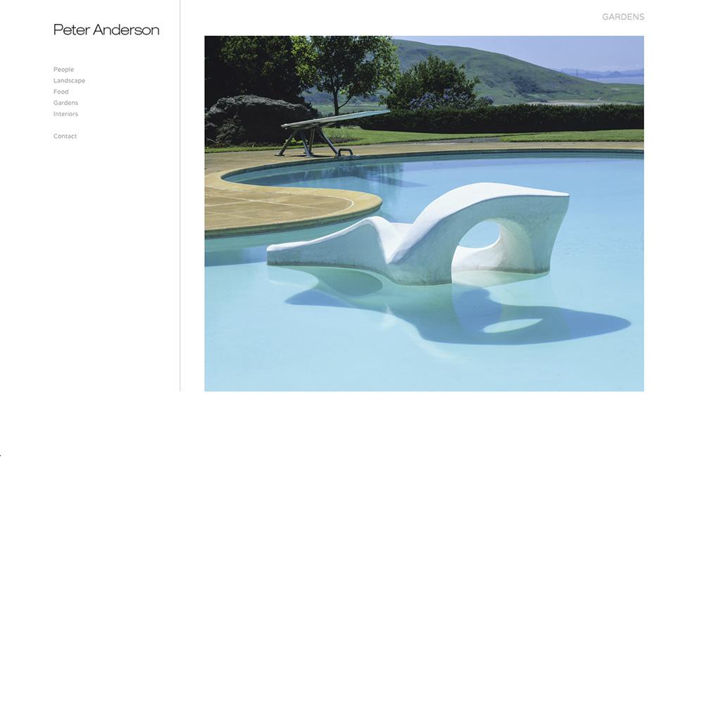 Website-Design-Squares-Peter-Anderson