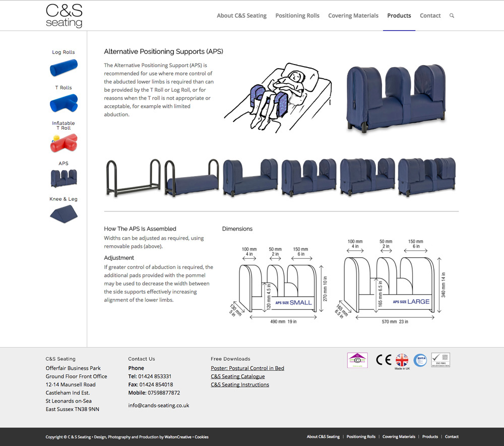 CandS-Seating-APS