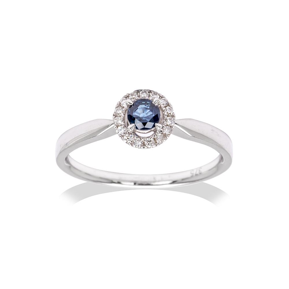 Dawes Jewellery -ring