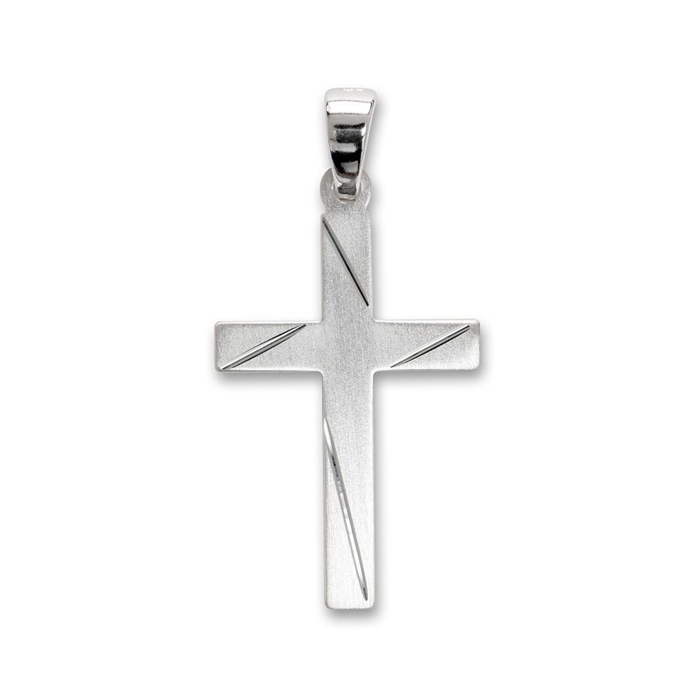 Dawes Jewellery - Cross