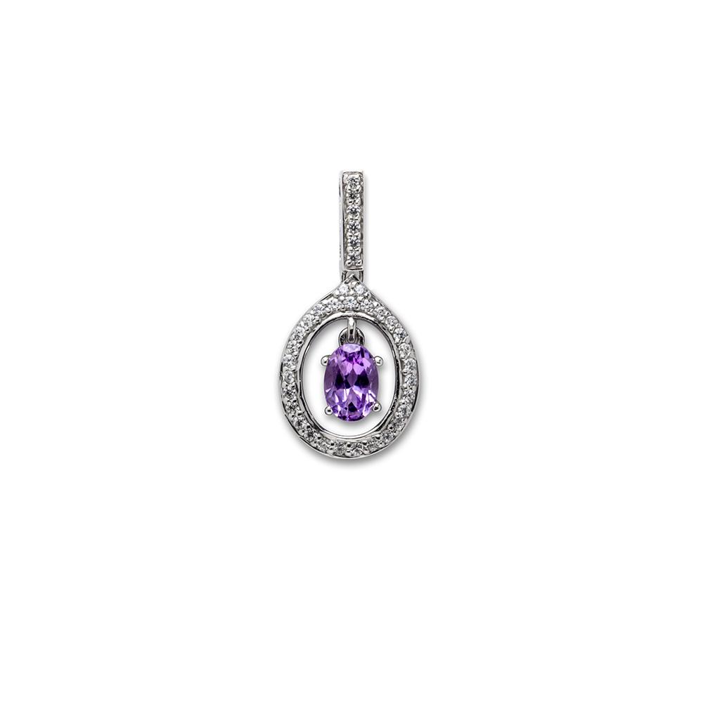 Dawes Jewellery - Pendant