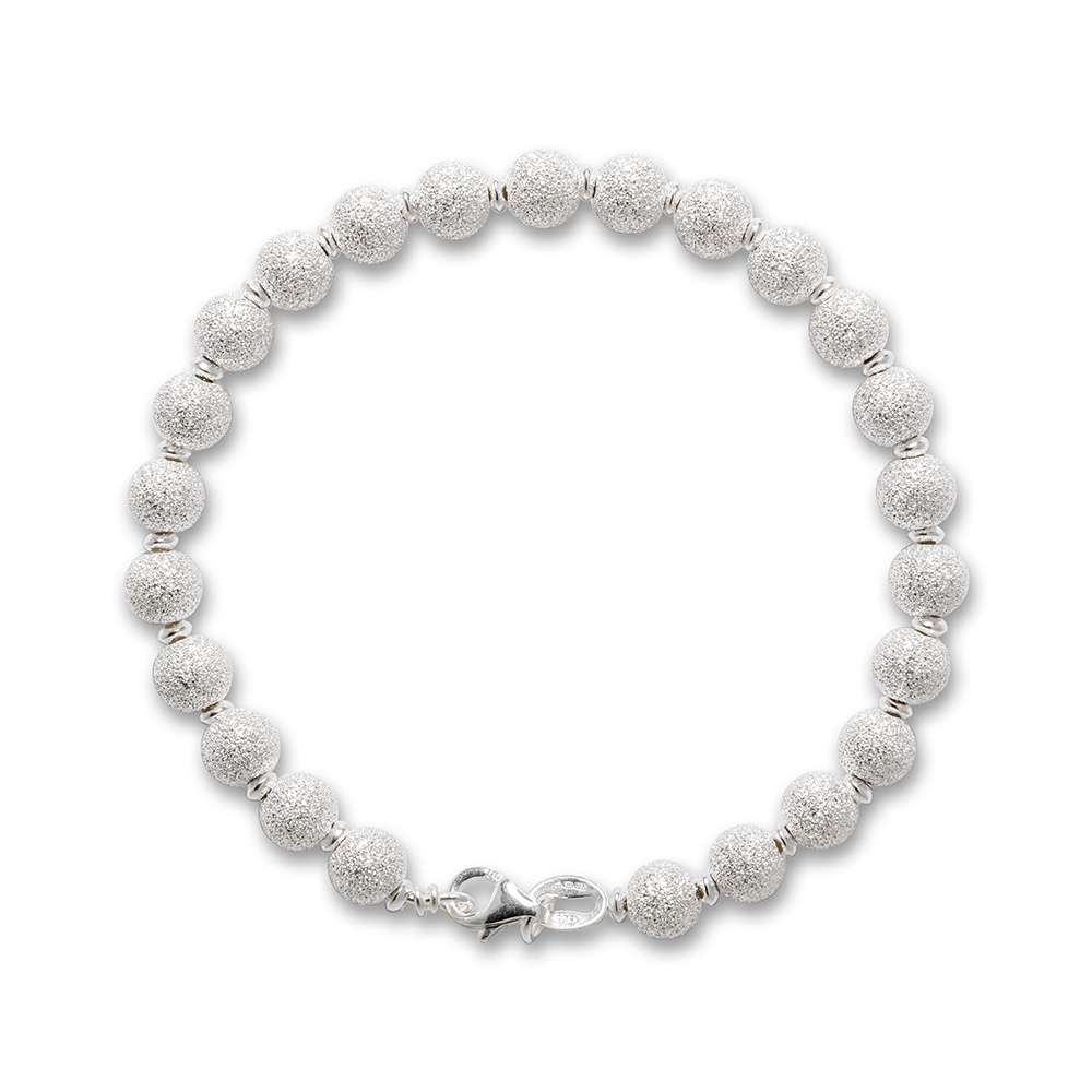 Dawes Jewellery - Bracelet
