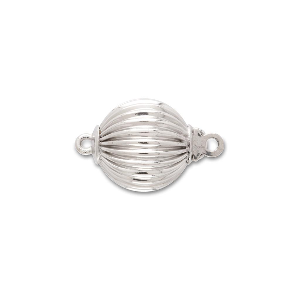 Dawes Jewellery -