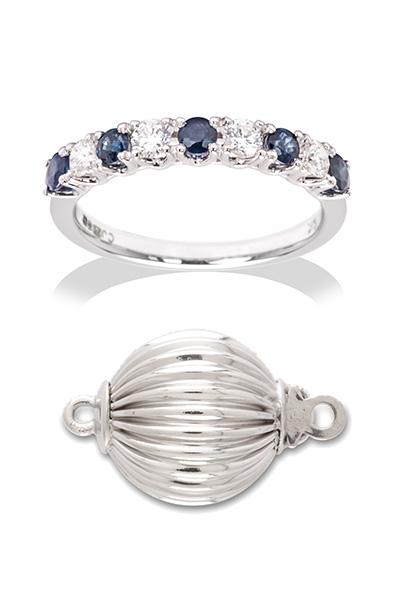 Dawes Jewellery