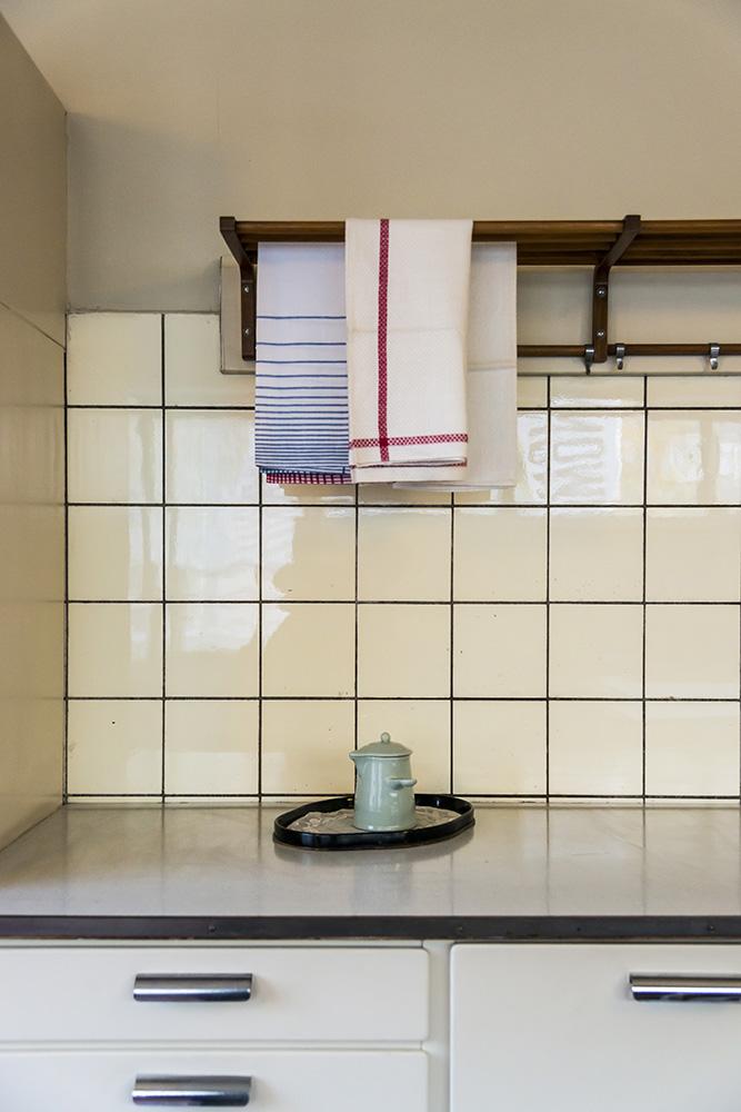 Kitchen, Sonnefeld House Rotterdam 171118wc807606
