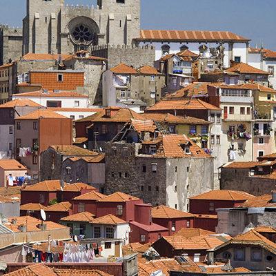 Lisbon and Porto Travel Photographs travel photographs