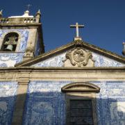 Porto Travel Photographs