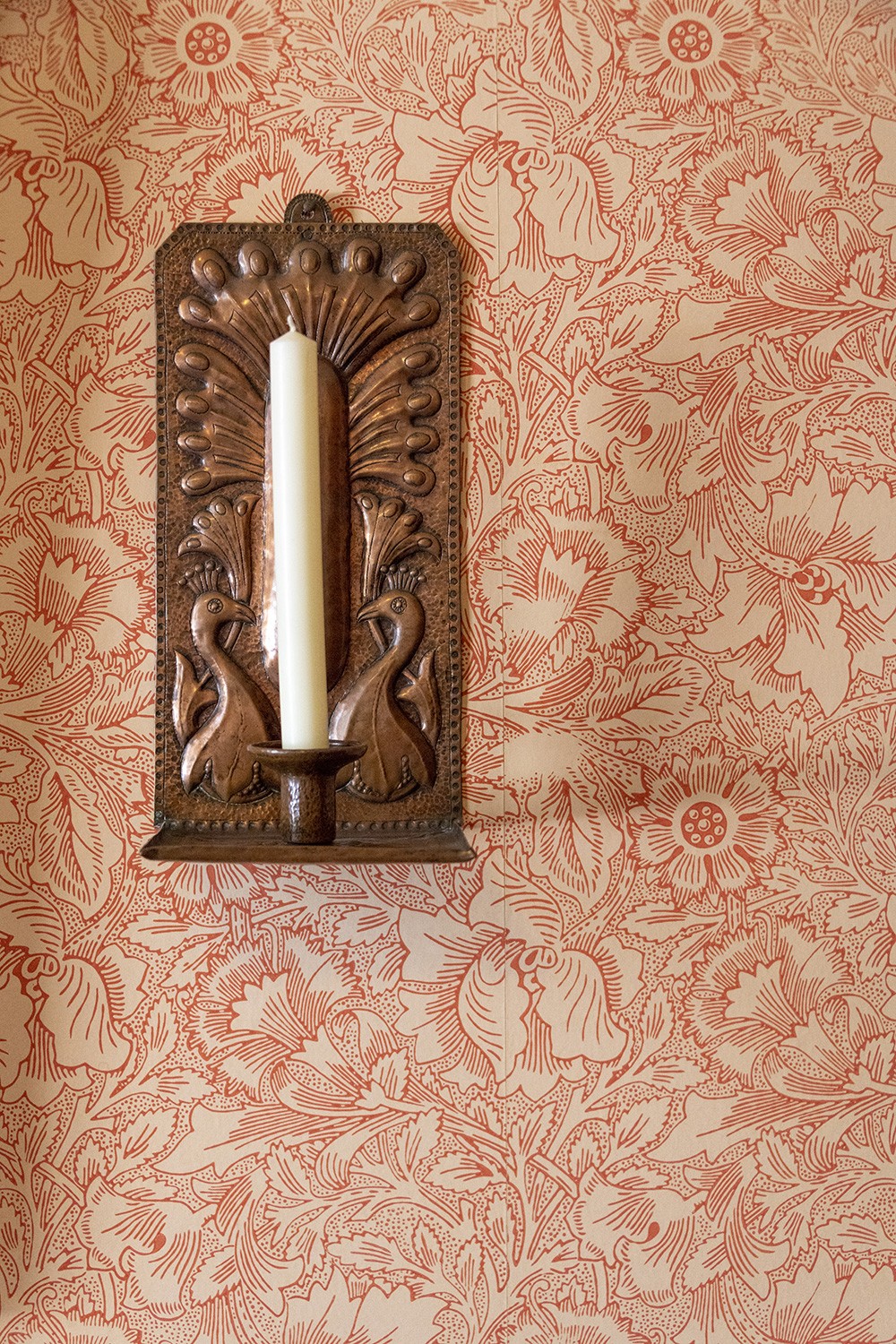 National Trust Standen House Interiors Photography - 180414wc850107