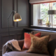 Ensor Interior Design Photography