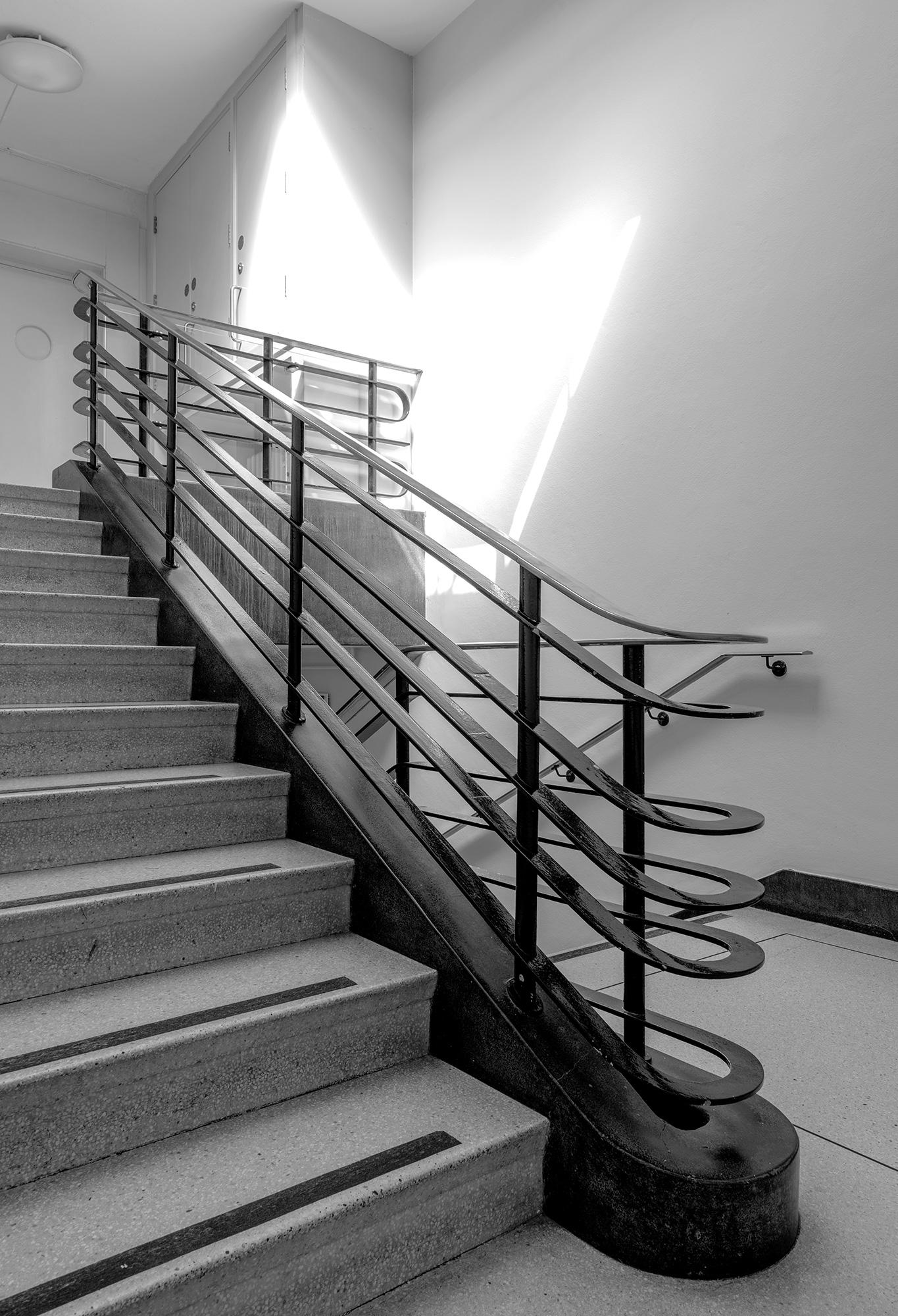 Tunbridge Wells Assembly Halls