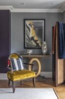 Interior Design Photos for Diana Chick, shot by Colin Walton at WaltonCreative