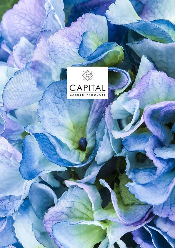 Capital Garden Products Plants Catalogue