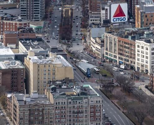 Boston-daytime-featured