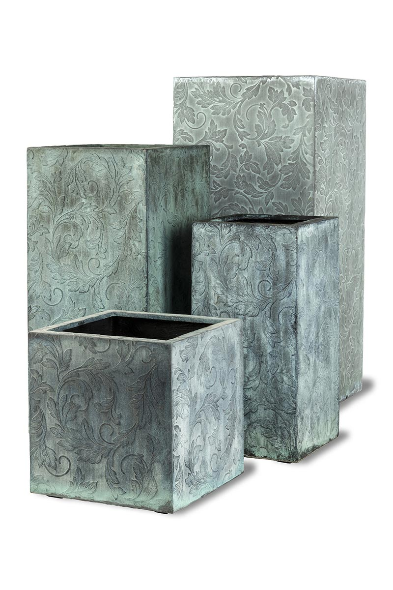 Capital-Garden-Products-Pots-Featured