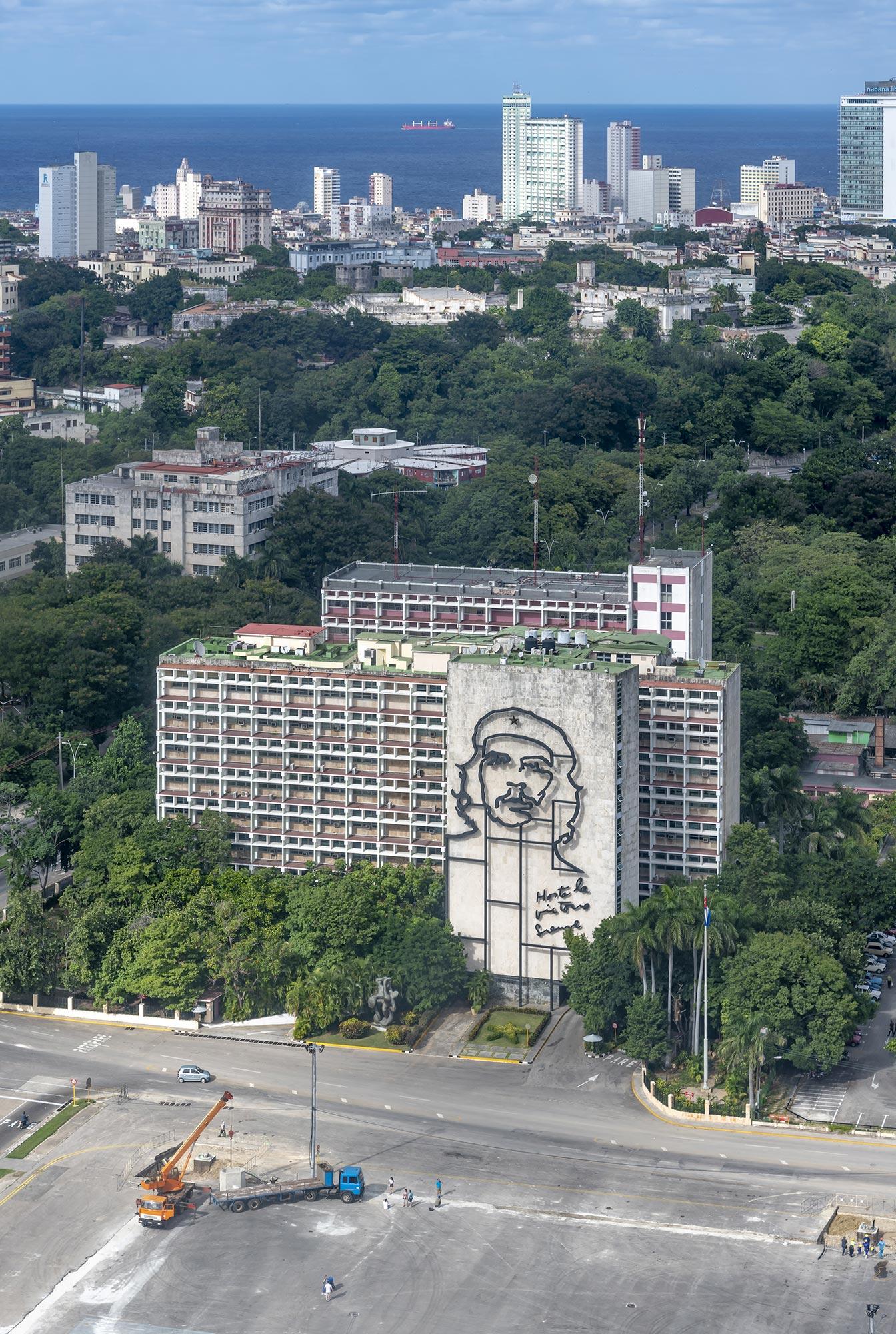 Havana, Cuba. Shot by Colin Walton at WaltonCreative