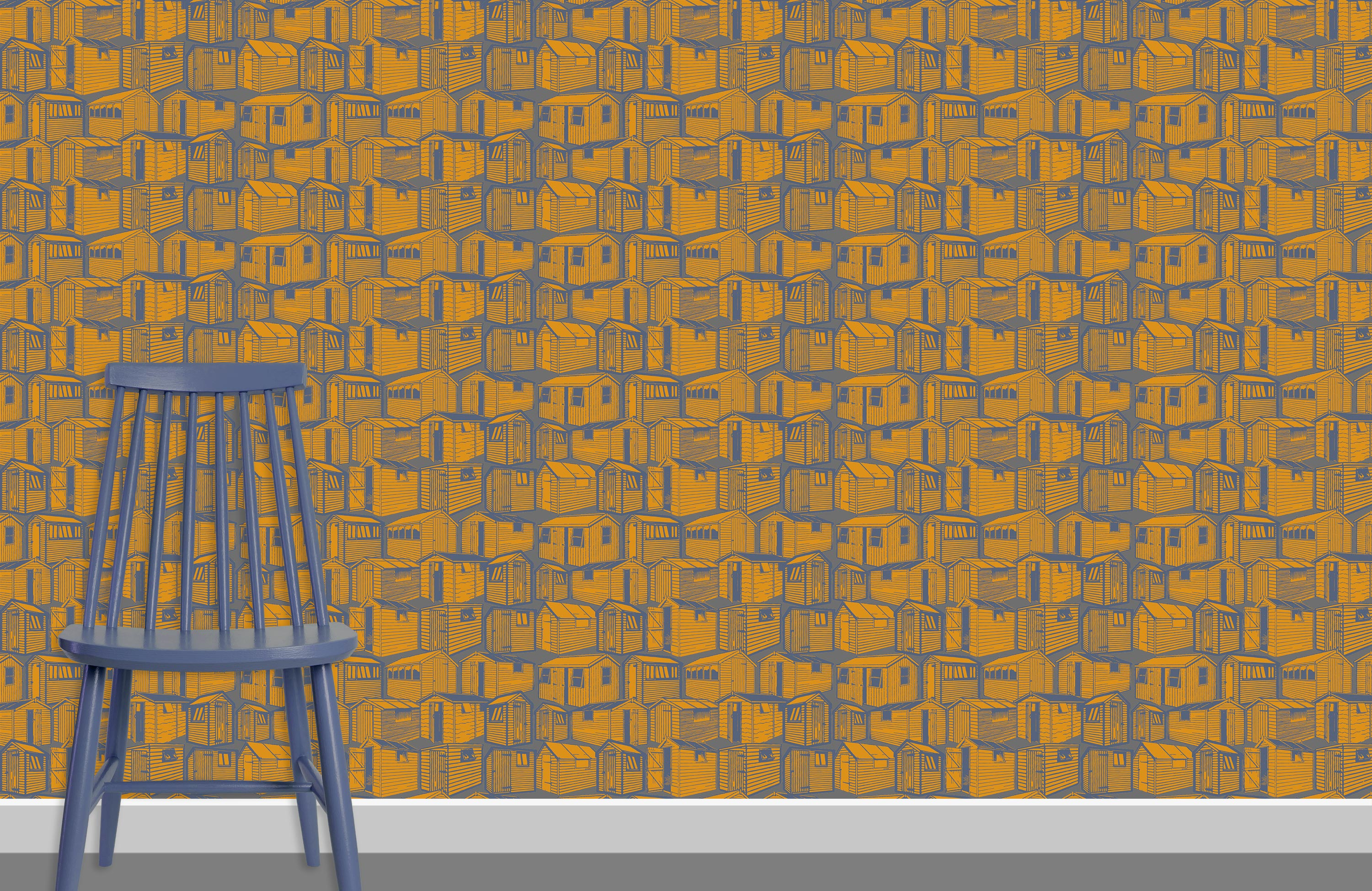 Sheds Pattern Design N12on8 1